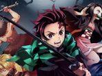 demon-slayer-anime.jpg
