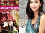 dena-rachman-hadiri-pernikahan-keluarga-cendana_20180508_154950.jpg