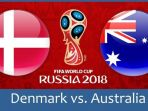 denmark-vs-australia_20180621_124711.jpg