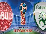 denmark-vs-irlandia_20171112_024015.jpg