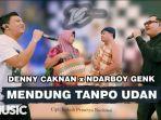 denny-caknan-feat-ndarboy-genk-mendung-tanpo-udan-v.jpg