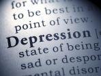 depresi-depresi.jpg