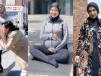 deretan-artis-jalani-puasa-ramadhan-2020-saat-hamil.jpg