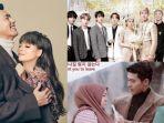deretan-artis-pamer-foto-haluchallenge-bersama-aktor-korea.jpg