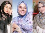 deretan-brand-hijab-milik-para-artis.jpg