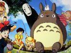 deretan-film-anime-terbaik-studio-ghibli.jpg