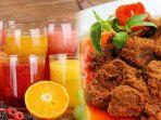 deretan-jus-buah-yang-ampuh-turunkan-kolesterol-akibat-banyak-makan-daging-kurban.jpg