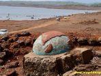 desa-ini-kembali-muncul-ke-permukaan-hanya-satu-bulan-dalam-satu-tahun-kisah-atlantis-dari-india.jpg