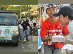 di-kampung-halaman-presiden-jokowi-pelajar-rayakan-kelulusan-dengan-bagi-bagi-takjil-fotonya-viral.jpg