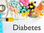 diabetes_20161114_174250.jpg