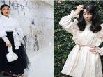 dian-sastro-berdandan-ala-putri-kerajaan-korea.jpg