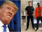 didukung-elon-musk-rapper-kanye-west-bakal-lawan-donald-trump-di-pemilu-presiden-amerika-serikat.jpg