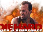 die-hard-with-a-vengeance_20170106_201047.jpg