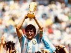 diego-maradona-legenda-sepak-bola-argentina-tutup-usia.jpg