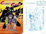 digimon-ghost-game-serial-anime-digimon-adventure-02.jpg