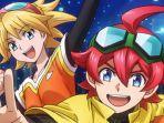 digimon-universe-app-monsters-anime.jpg