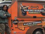 dikabarkan-bangkrut-begini-kondisi-bisnis-kuliner-bakso-barbel-milik-agung-hercules-sebenarnya.jpg