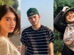 dikenal-blasteran-ini-7-nama-lengkap-artis-muda-indonesia-nama-irish-bella-paling-sulit-dibaca.jpg