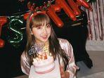 dita-karang-idol-k-pop-asal-indonesia-ulang-tahun-saat-natal.jpg