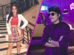 Mengaku Dilecehkan YouTuber yang Seret Nama Atta Halilintar, Ini 5 Fakta Sisi Lain DJ Bebby Fey