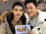 do-exo-dan-jo-jung-suk_20161125_150724.jpg