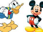 donald-bebek-dan-mickey-mouse.jpg