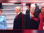 donald-trump-dan-barack-obama_20170123_165546.jpg