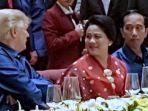 donald-trump-iriana-jokowi-presiden-jokowi_20171209_144814.jpg