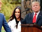 donald-trump-pangeran-harry-dan-meghan-markle.jpg