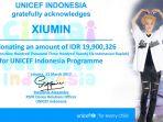 donasi-xiumin-union-indonesia-untuk-unicef-indonesia_20170326_172812.jpg
