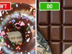 donat-dan-cokelat-batang.jpg
