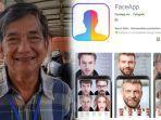 download-aplikasi-wajah-tua-faceapp-cara-mudah-buat-age-challenge-yang-hits-di-instagram.jpg