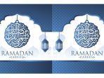 download-jadwal-imsakiyah-2019-ramadhan-1440-h-lengkap-seluruh-wilayah-di-indonesia.jpg