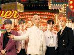 download-lagu-boy-with-luv-bts-feat-halsey-mp3-video-mp4-lengkap-dengan-lirik-terjemahan.jpg