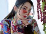 download-mp3-dessert-hyo-feat-loopy-soyeon-gi-dle-beserta-lirik-lagu-musik-video.jpg