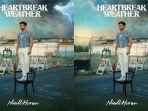 download-mp3-heartbreak-weather-niall-horan-beserta-lirik-lagu-dan-music-video.jpg