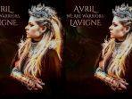 download-mp3-lagu-avril-lavigne-we-are-warriors-beserta-lirik-lagu.jpg