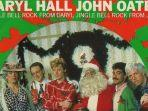 download-mp3-lagu-natal-jingle-bell-rock.jpg