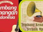 download-mp3-lagu-tembang-kenangan-era-70-80-90an-bangkitkan-memori-masa-lalu.jpg