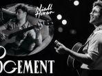 download-mp3-no-judgement-niall-horan-beserta-lirik-lagu-dan-music-video.jpg
