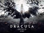 dracula-untold_20160905_165208.jpg