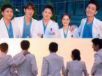 drama-hospital-playlist-2-1.jpg
