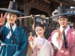 drama-korea-lovers-of-the-red-sky-1.jpg