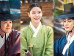 drama-korea-lovers-of-the-red-sky-4.jpg