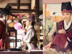 drama-korea-lovers-of-the-red-sky.jpg