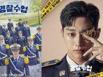 drama-korea-police-university-episode-6-s.jpg