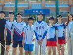 drama-korea-racket-boys-tayang-di-netflix.jpg