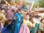 drama-korea-royal-secret-inspector-joy-1.jpg