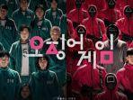 drama-korea-squid-game-tayang-di-netflix-1.jpg