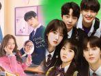 drama-korea-terbaru-yang-tayang-desember-2020-di-viu.jpg